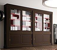 Librería Contemporánea Arno
