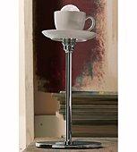 Lámpara de Sobremesa Taza Reinte