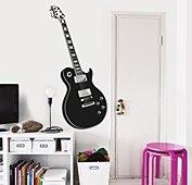 Vinilo my guitar