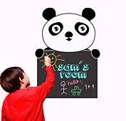 Vinilo panda