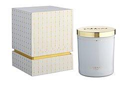 Vela Ladenac Lei Collection Gold