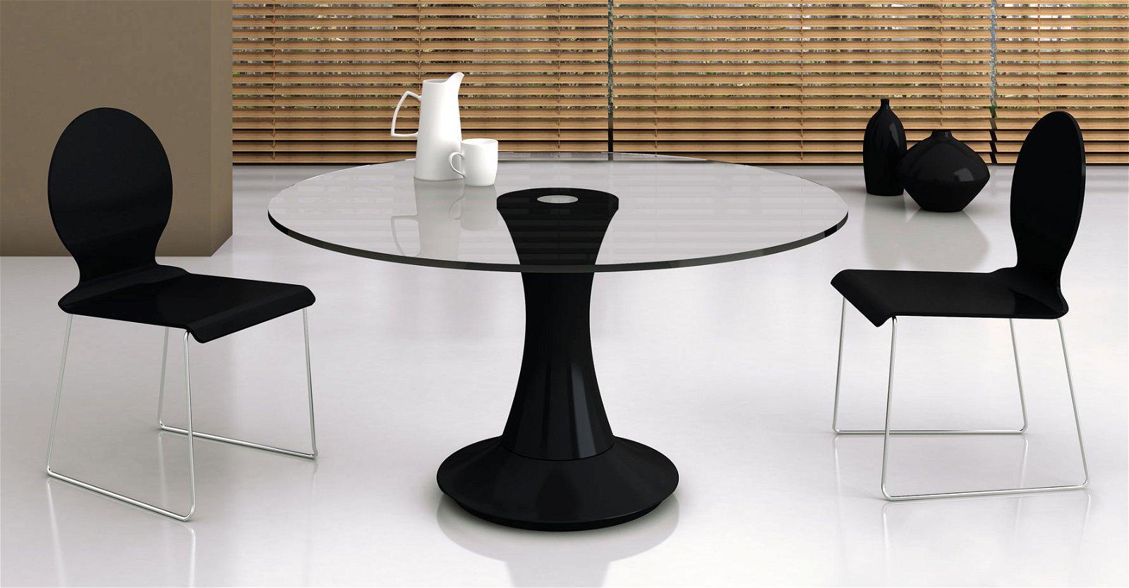 Mesa de Comedor Moderna Raquel