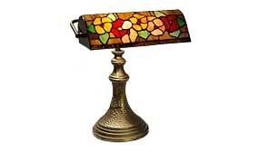 Lámpara de sobremesa GAUDI