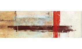 Cuadro canvas colorscape