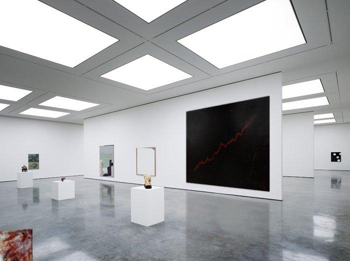 Cuadro Original - Arte - Grandes dimensiones