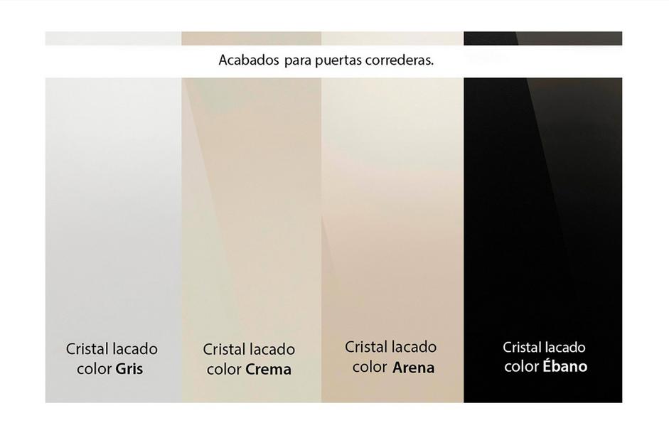 Compacto Exclusive Cristal