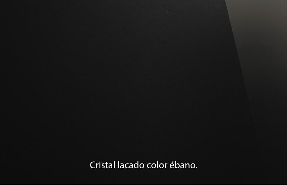 Mueble TV Exclusive Cristal