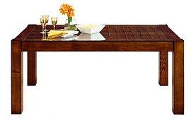 Mesa de comedor Clásica