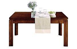 Mesa con cajón madera Clásica
