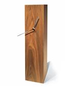Reloj Totem by Tothora