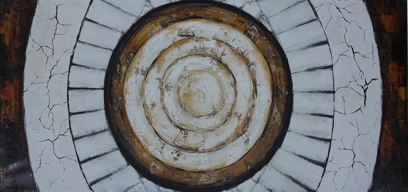 Original. Cuadro Abstracto Ref. 539480