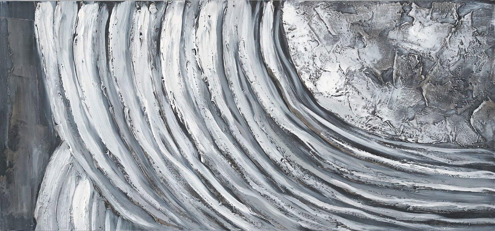 Original. Cuadro Abstracto Ref. 895468