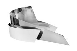 Escultura Wind A-cero