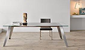Mesa de comedor Glomma