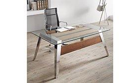 Mesa de despacho Vorma