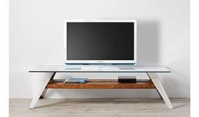 Muebles de televisión Namsen