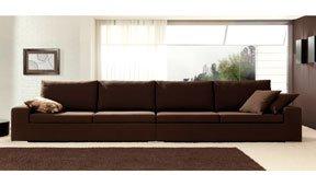 Sofá Moderno Macro