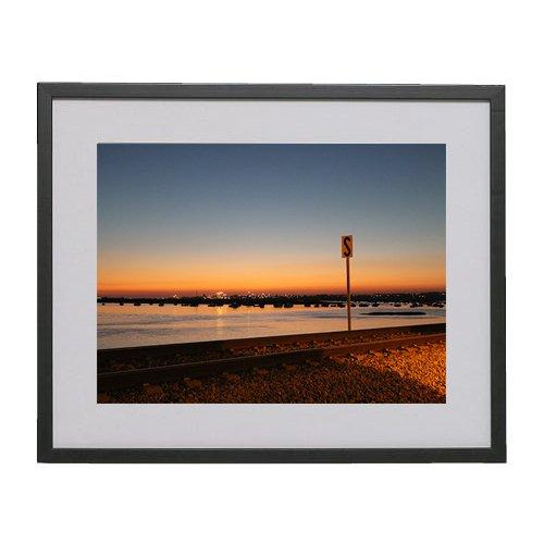Fotografía Luz del Algarve