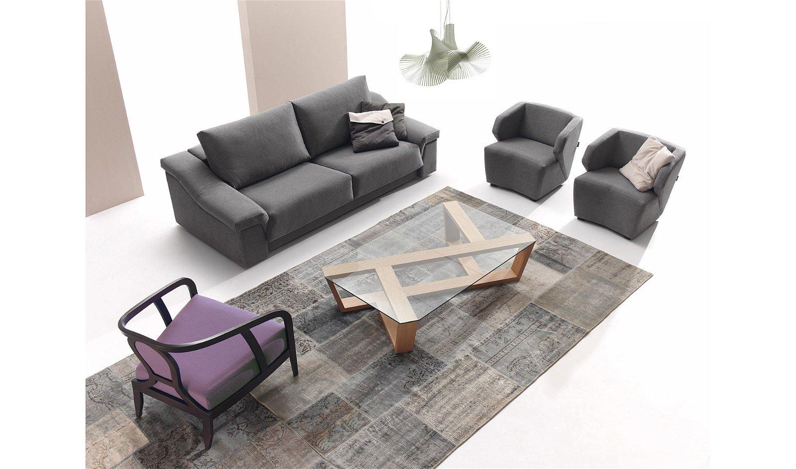 Mesa de diseño Agol
