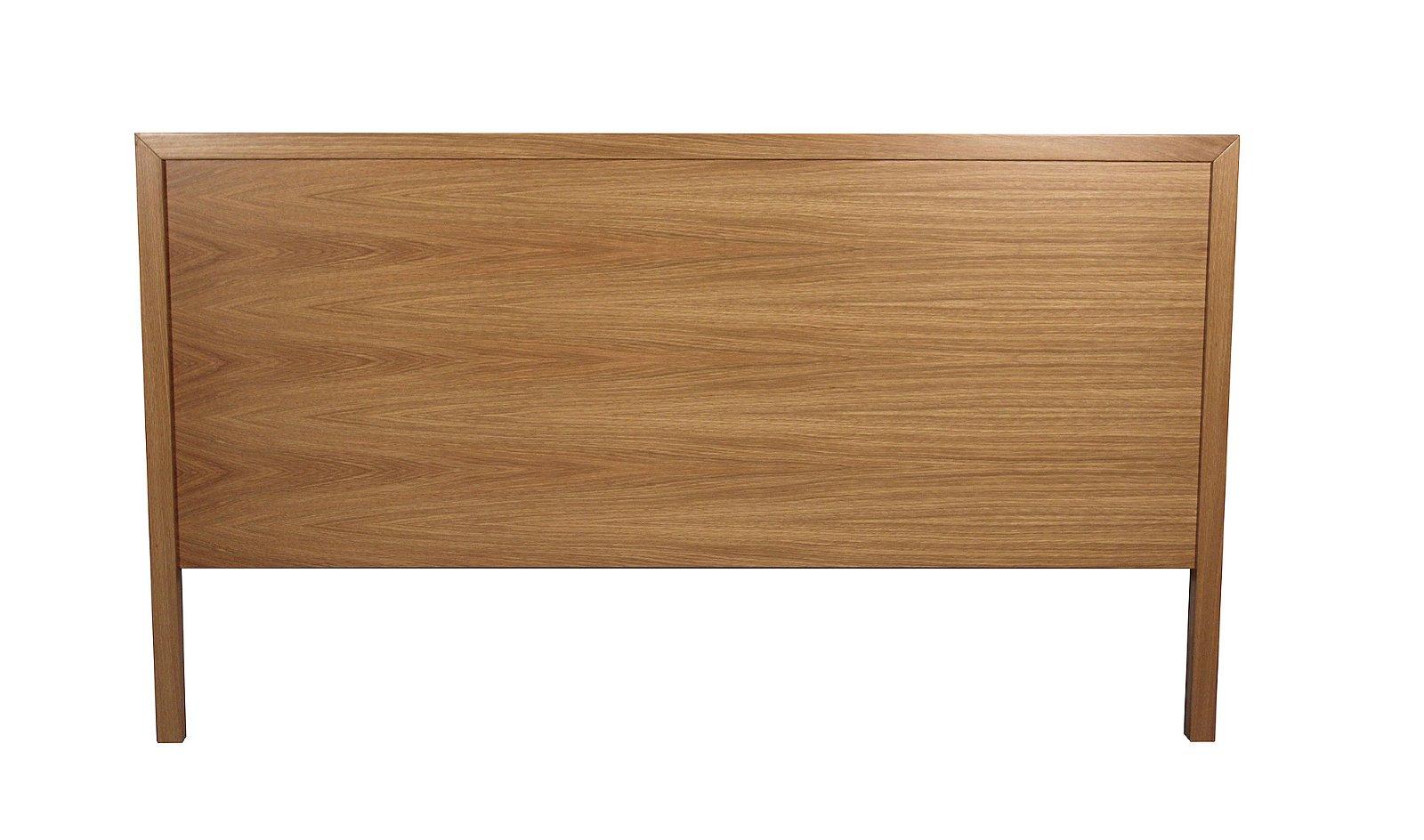 Cabecero para cama 200 Kolmanskop Lig.Defectos