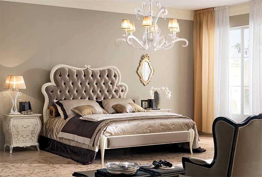 Dormitorio Byblos