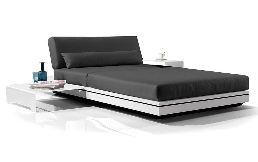 Dormitorio Moderno Element