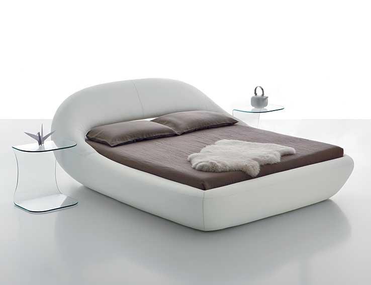 Dormitorio Moderno Sleepy