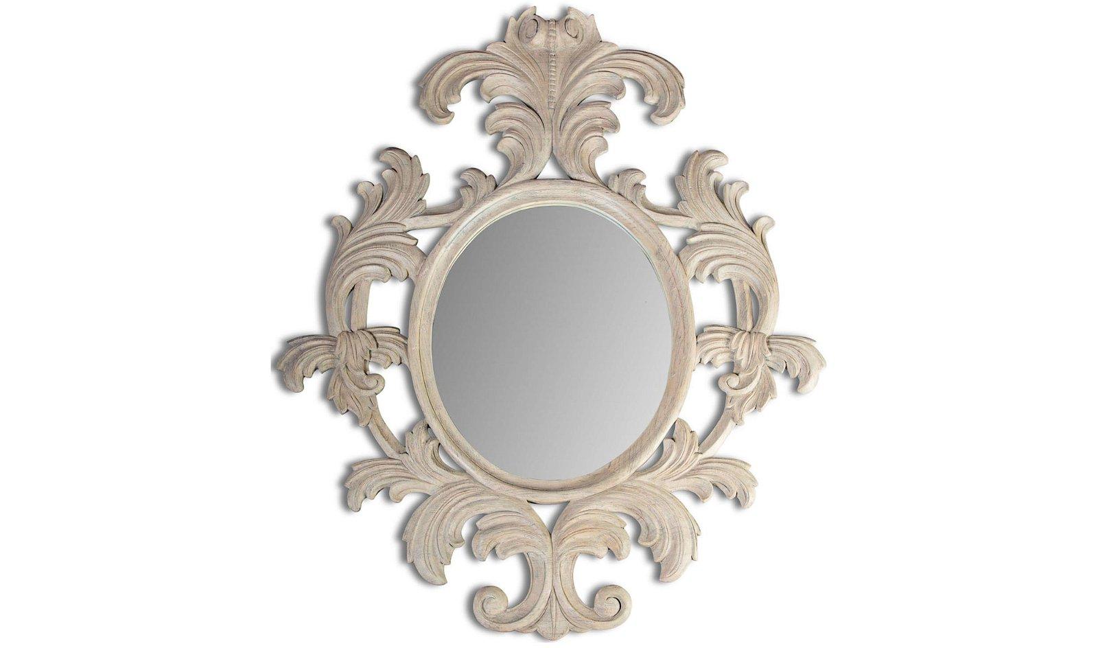 Espejo edouar vintage Artisan