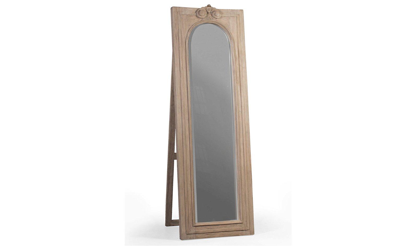 Espejo vestidor vintage Artisan