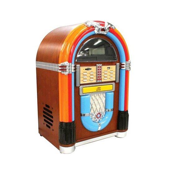 Gramola Juke Box