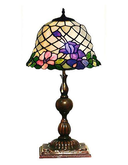 Lámpara de Sobremesa Gabariela