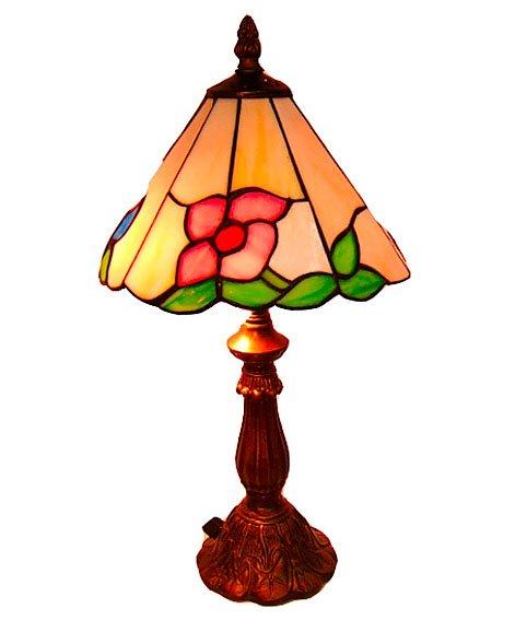 Lámpara de Sobremesa Mendal