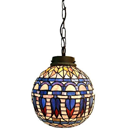 Lámpara de Techo Trendy
