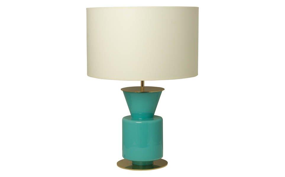 Lámpara de sobremesa PONN