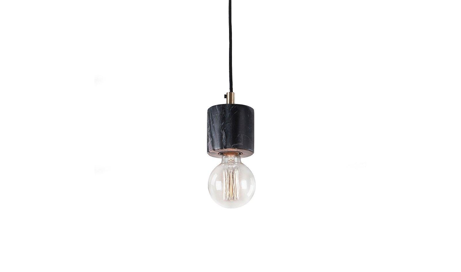Lámpara de techo Calpac