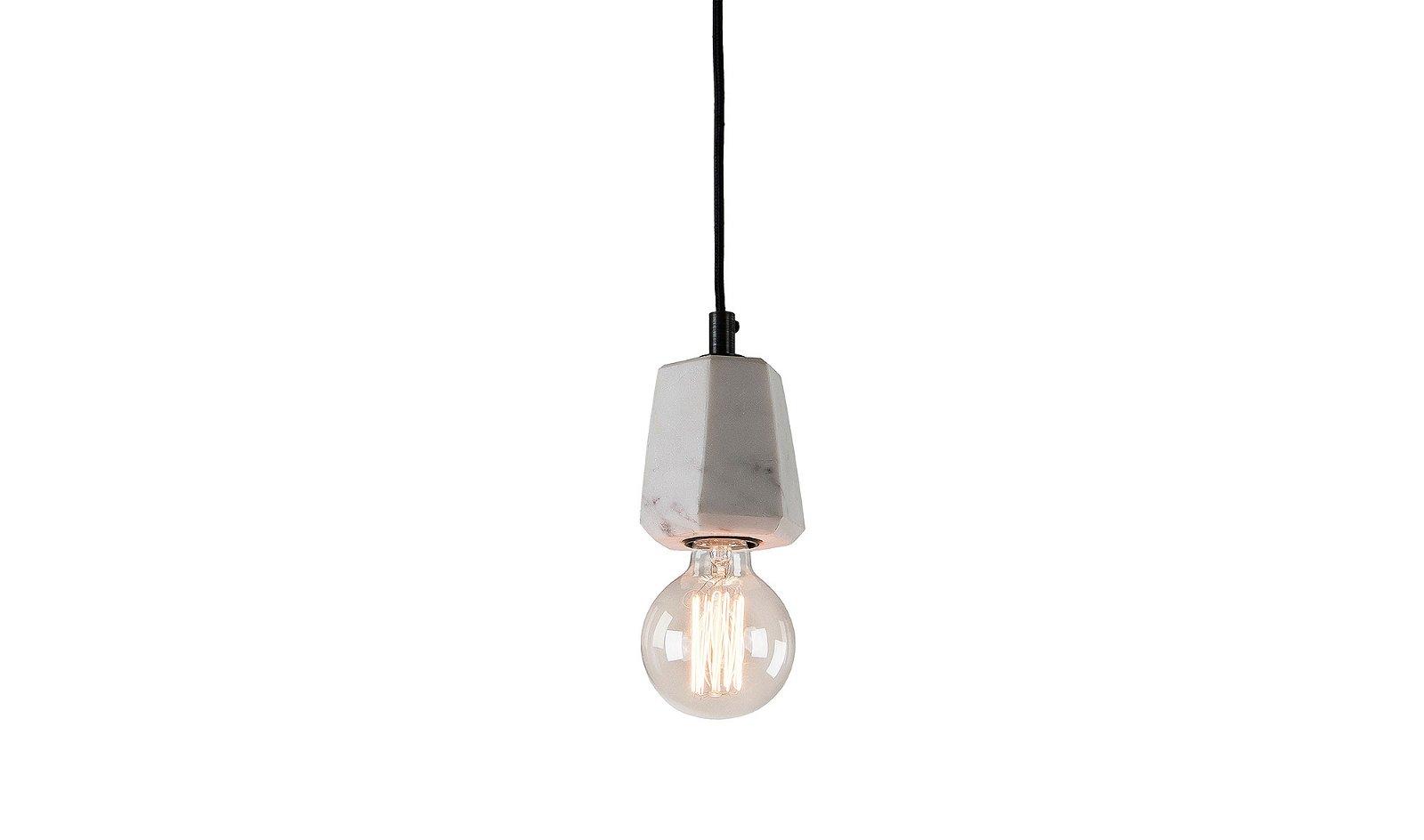 Lámpara de techo Liter