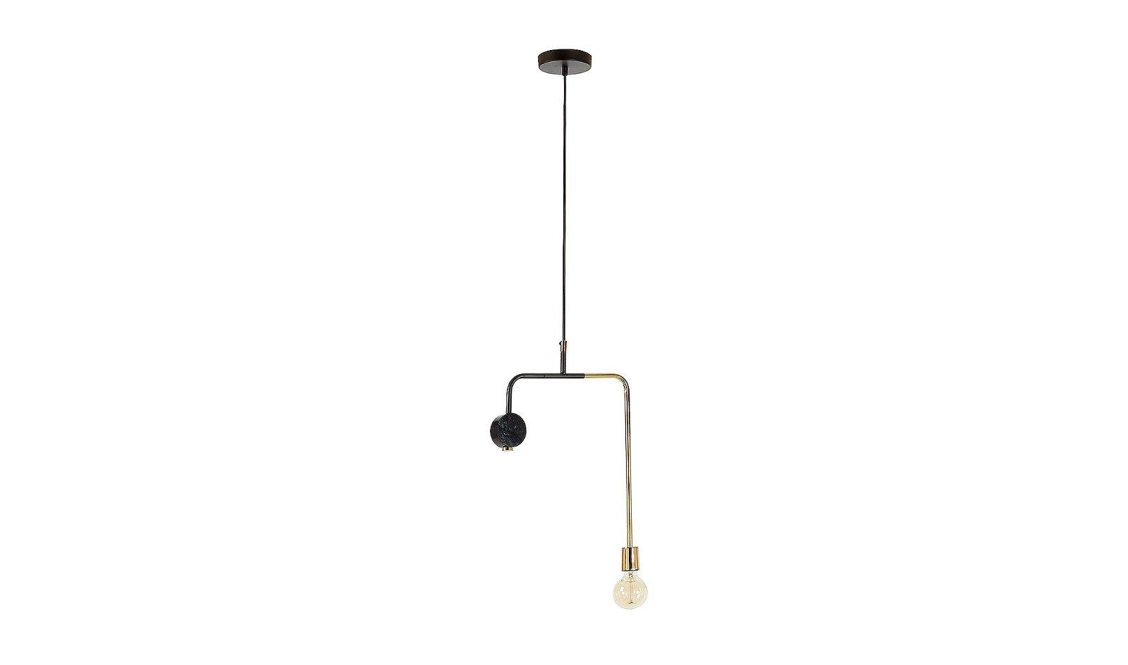 Lámpara de techo Whoa III