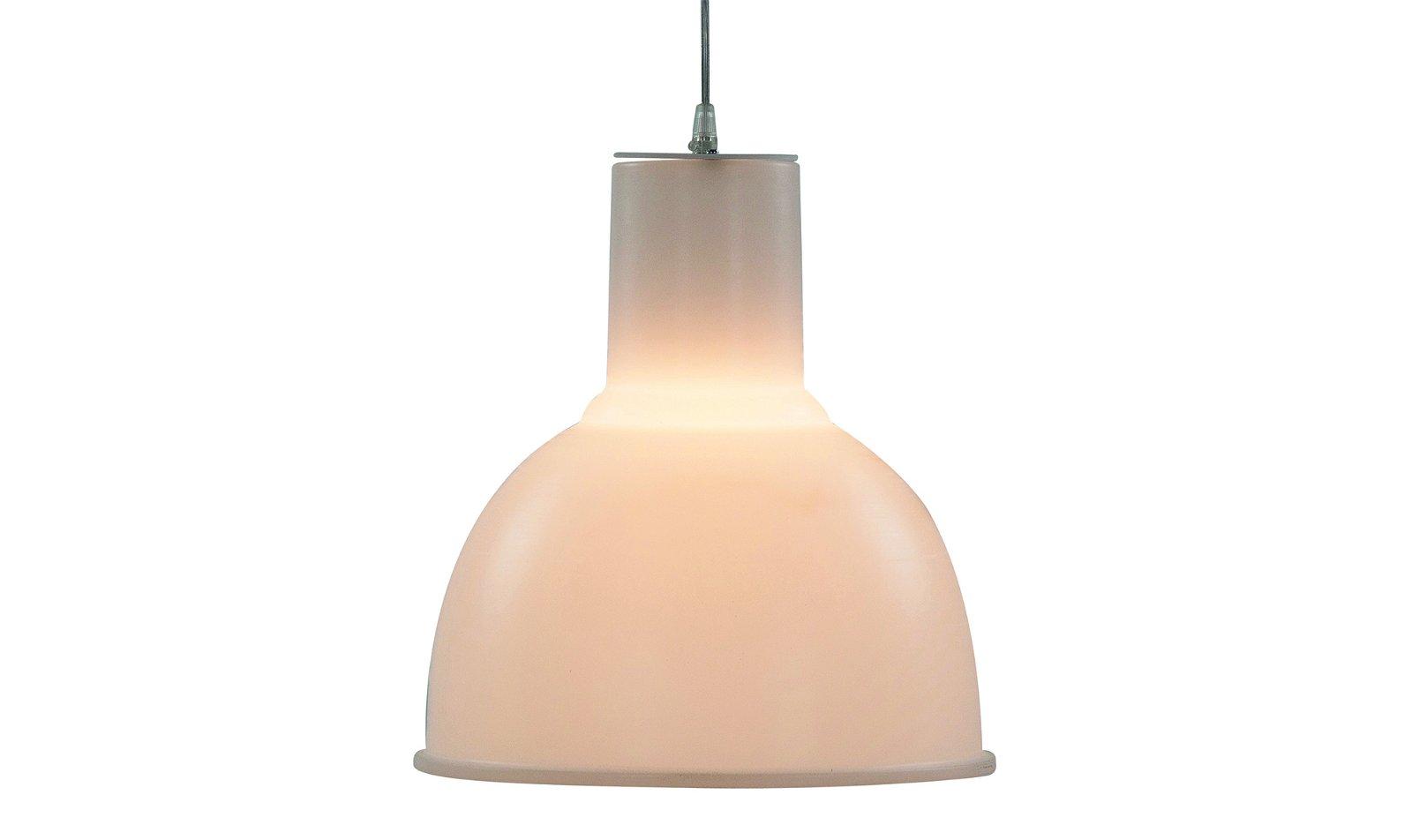 Lámpara de techo pequeña Agaton