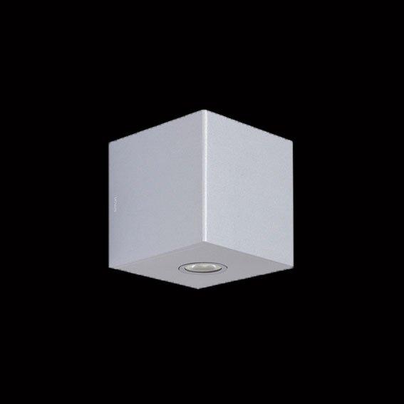 Lámpara moderna Downlight 707 SIMON