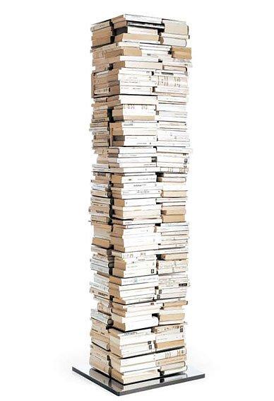 Librería giratorio Ptolomeo X4 A