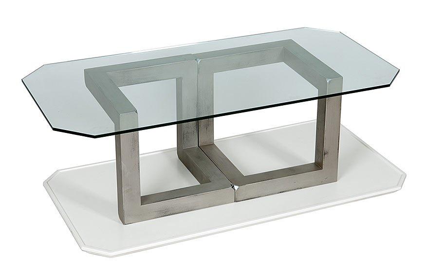 Mesa de Centro M22