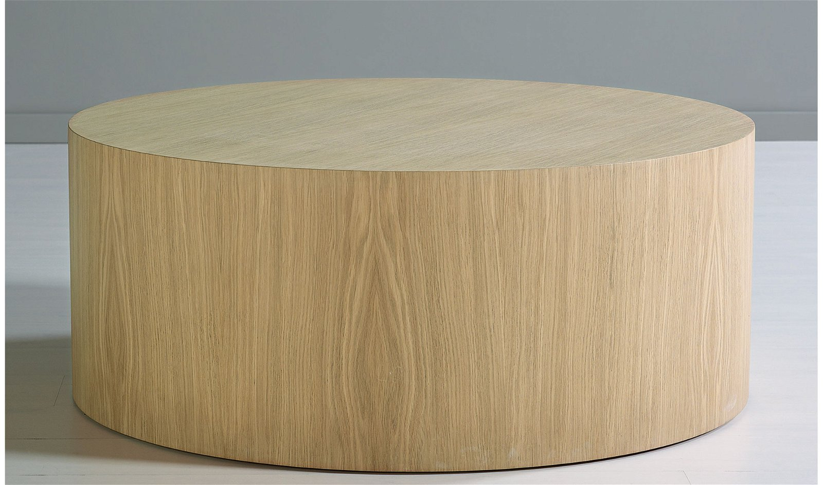 Mesa de centro moderna Lime