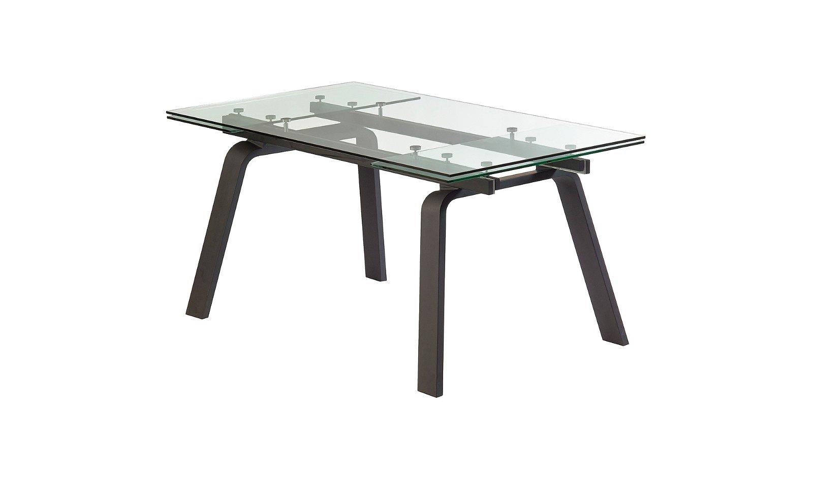 Mesa de comedor diseño Moon