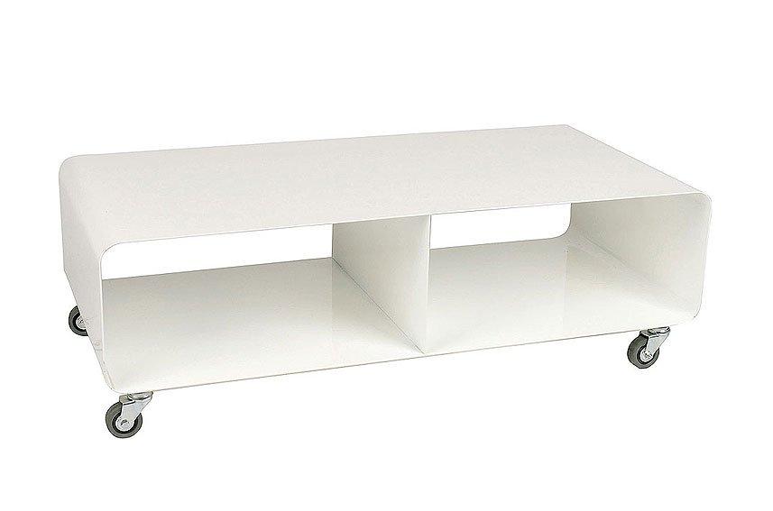 Muebles de TV Dove Design I