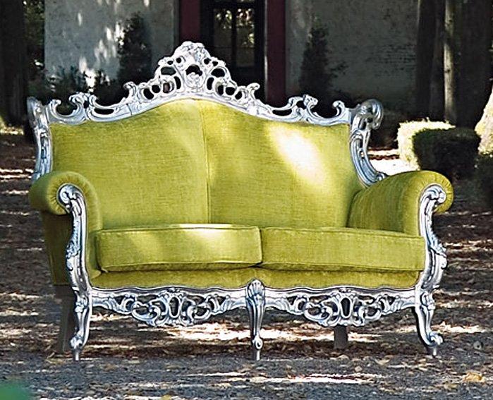 Sofa Adalia