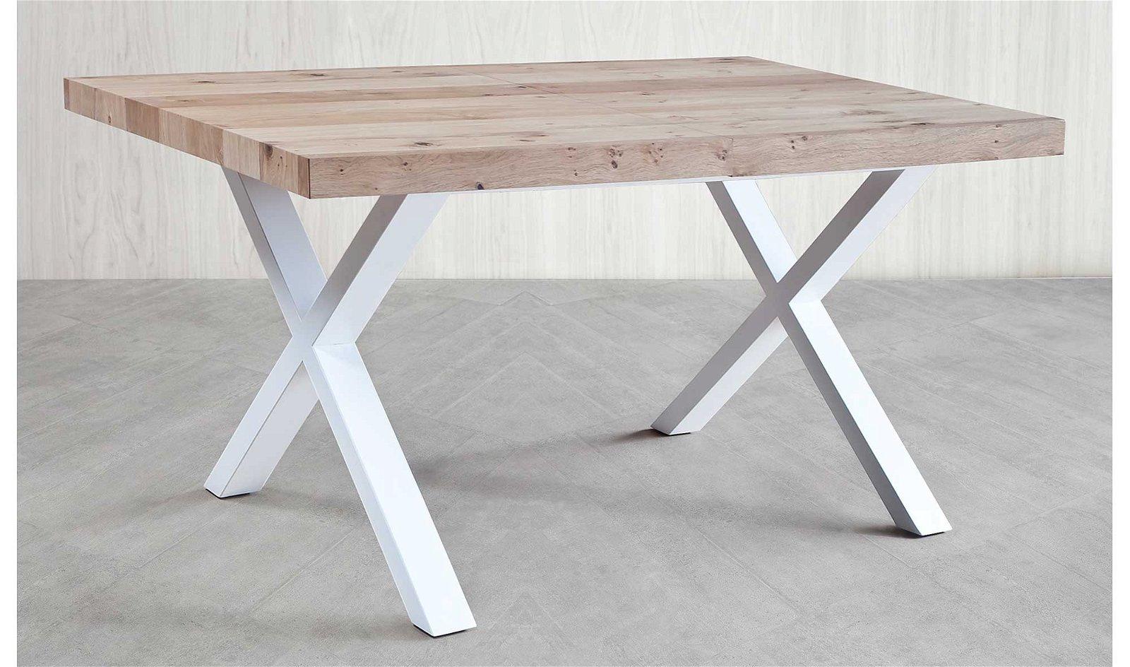 mesa Comedor Nordic Burg