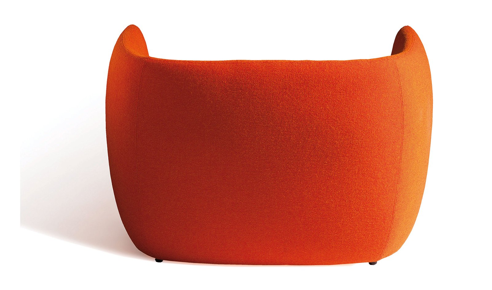 Butaca moderna lounge