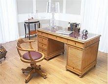 Mesa de Despacho Clasica Sarla