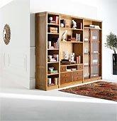 Mueble TV Clasico Ambrosio
