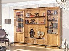 Mueble TV Clasico Epinal